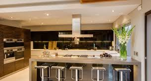 stools white kitchen island with seating idea wonderful