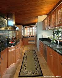 plan de travail cuisine granit cuisine plan travail cuisine granit prix plan travail plan