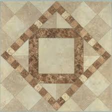 kitchen floor tile design patterns home design floor tile pattern designs floor patterns houses flooring picture ideas blogule floor tile pattern designs kitchen