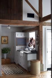 Small Kitchen Design Ideas gostarry