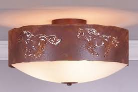 Rustic Ceiling Lights Rustic Ceiling Lights Brand Lighting Discount Lighting Call