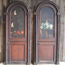 Salvaged French Doors - internal doors lassco england u0027s prime resource for