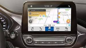 ford siege social mwc ford smartens its cars with waze itweb