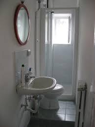 Design For Small Bathroom With Shower Bathroom Bathroom Small Designs With Shower Vanities