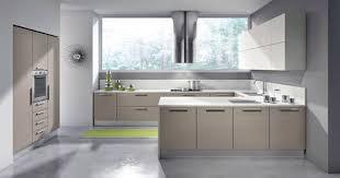 vente de cuisine installation cuisine équipée design cuisinea à aubagne meuble et