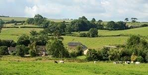 Holiday Cottage Dorset by Bakers Mill Farm Holiday Cottages Beaminster Dorset