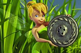 tinkerbell wallpapers hd free download desktop background