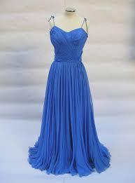 gothic prom dresses 3814