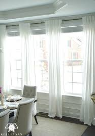 Whote Curtains Inspiration White Curtains Bedroom Sohoshorts Me
