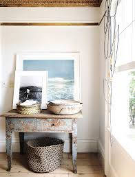 good stores for home decor six of the best htons home decor stores bright bazaar by will