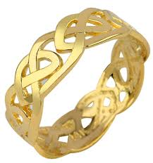 celtic rings meaning bit by bit celtic wedding rings factory direct jewelry
