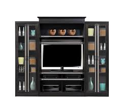 Wall Unit Wooden Wall Units And Stylish Entertainment Centers Are Available