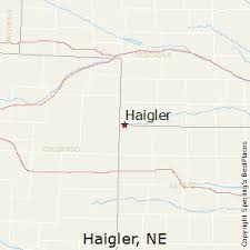 wray colorado map comparison haigler nebraska wray colorado