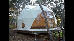 dome tent for sale unique glass geodesic dome for sale with high quality buy