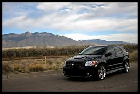 2008 dodge caliber overview cargurus