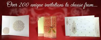 indian wedding invitations usa designs hindu wedding cards with lord ganesha as well as indian