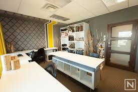 bureau de designer http ndesigninterieur com bureau designer
