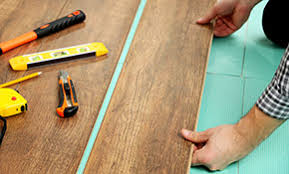 top 10 best philadelphia pa hardwood floor companies angie s list