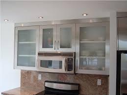 Retro Kitchen Cabinets by Retro Steel Kitchen Cabinets Acehighwine Com