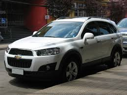 chevrolet captiva modified file chevrolet captiva 2 2d lt awd 2013 15965708719 jpg