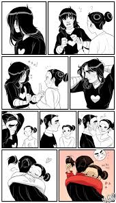 118 best ships images on pinterest drawing cartoon and fanart