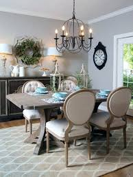 stunning dining room chairs canada photos home design ideas