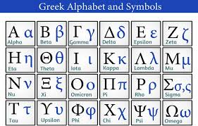 learn greek u2013 how to introduce yourself best of greece