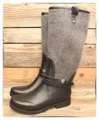 ugg s madelynn boots black ugg australia womens madelynn bordeaux boots us 7