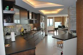 kitchen renovation ideas for your home kitchen remodels lightandwiregallery com