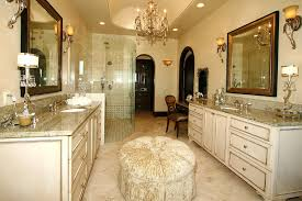 bathrooms design elegant master bathroom decor ideas related to