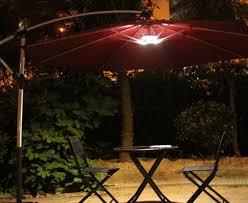 10 Foot Patio Umbrella Tremendous Grape Pergola Structures Tags Pergola Structure
