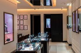 a contemporary approach to jewellery retail dia colour by group
