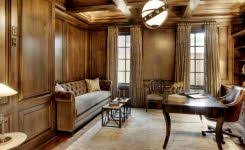 American Home Interiors How To Create An Iconic American Interior - Learn interior design at home