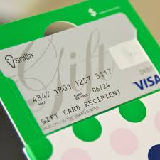 gift card presenters pre paid visa gift card 100 gift card presenters gift card