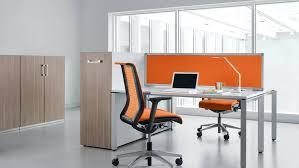 frameone desk u0026 office workstations steelcase