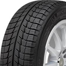 tire rack black friday this winter skip the investment in awd and buy a set of winter