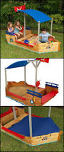 building a tent platform best 25 kids sandpit ideas on pinterest sandpit ideas sandpit