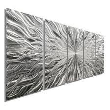 Metal Wall Decoration Metal Art Store Shop The Best Deals For Nov 2017 Overstock Com