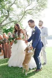 me your wedding dress me your mumu wedding bohemian wedding 100 layer cake