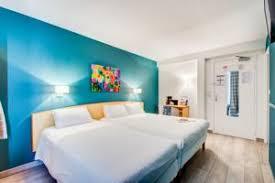 hotel lyon chambre familiale inter hotel eclipse lyon décines 3 étoiles avec bar à décines charpieu