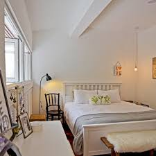 bedroom renovation bedroom renovation singapore better quality sleep each night