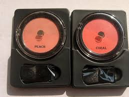 lakme absolute face stylist blush duo