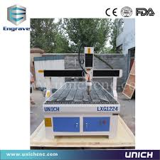 3 axis cnc router table good character cheap 3 axis cnc router table top cnc router in wood