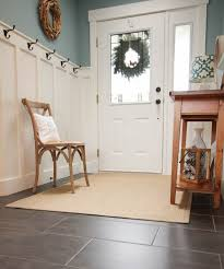 Area Rugs Natural Fiber 5 Reasons To Love Natural Fiber Area Rugs And How To Make Them