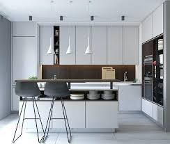 interior kitchen doors kitchen interior nhmrc2017 com