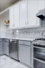 backsplash for dark cabinets and dark countertops kitchen gray backsplash dark cabinets gray backsplash white
