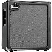 4x10 Guitar Cabinet Bass Amplifier Cabinets Music U0026 Arts