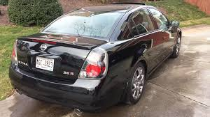 nissan altima yahoo answers 2005 altima se r 6 speed manual for sale nissan forums nissan