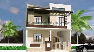 home design exterior online 3d house design exterior online exterior front elevation design