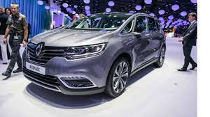 new renault espace goes crossover top gear